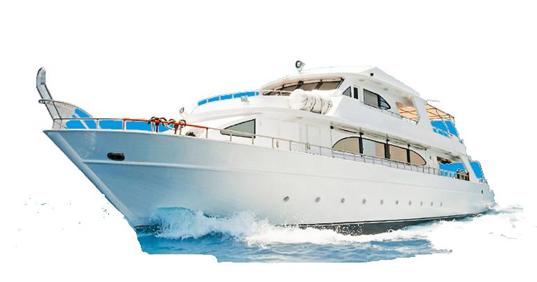 boats-and-yachts