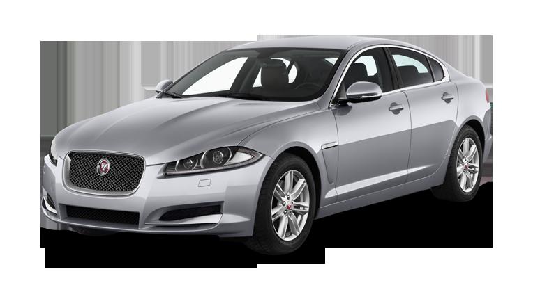 kings of car hire luxury rental