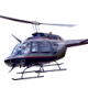 helicopter-hire.png