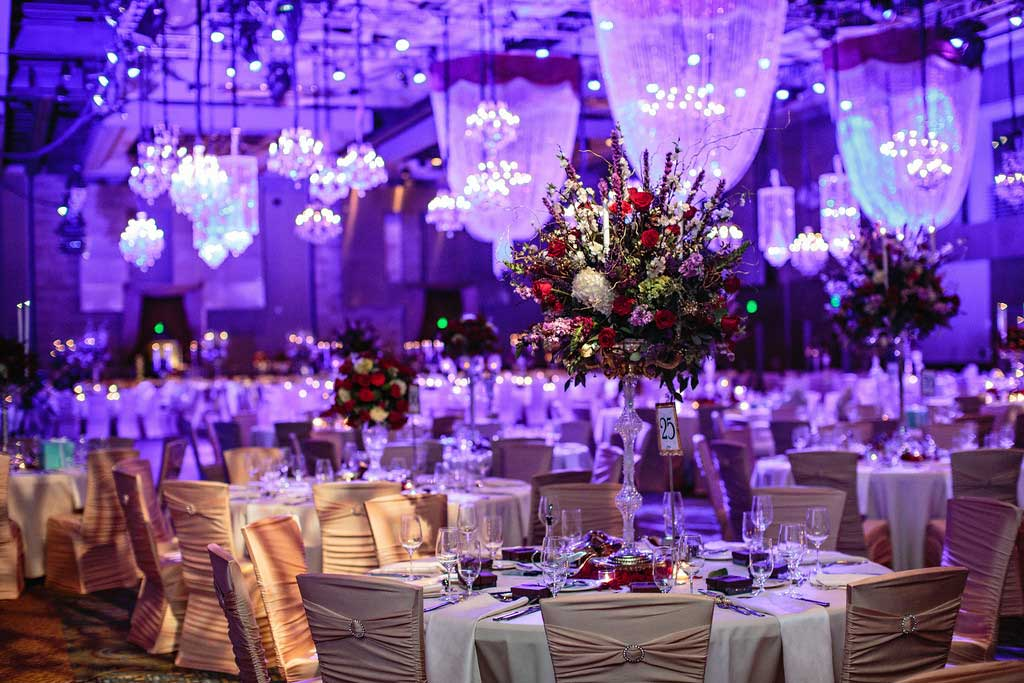 home decorating ideas for festivals decorator 170 corporate event decorations 1024 x 683 12692