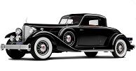 Vintage Car On Rent