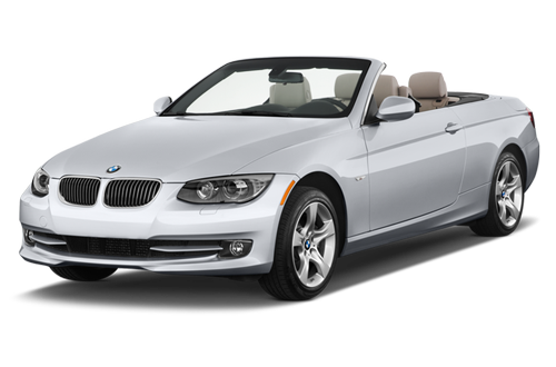 bmw-3series-convertible-4-seater