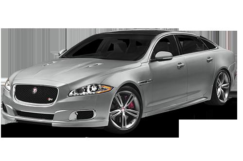 jaguar-xj-l