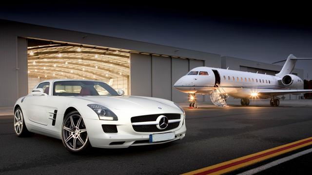airplane-private-jet