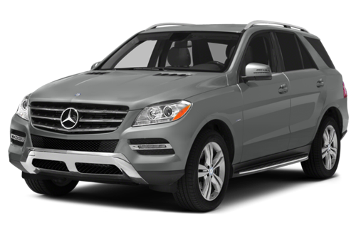 mercedesbenz-ml-250-4matic-suv
