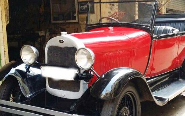 vintage car hire vintage cars on rent kings of car hire