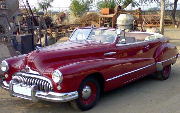 Rent Vintage Car And Hire In Mumbai Pune Lonavala Goa
