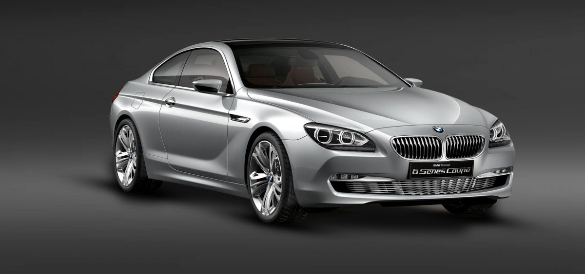 Car Hire In Mumbai Luxury Cars On Rent Kings Of Car Hire