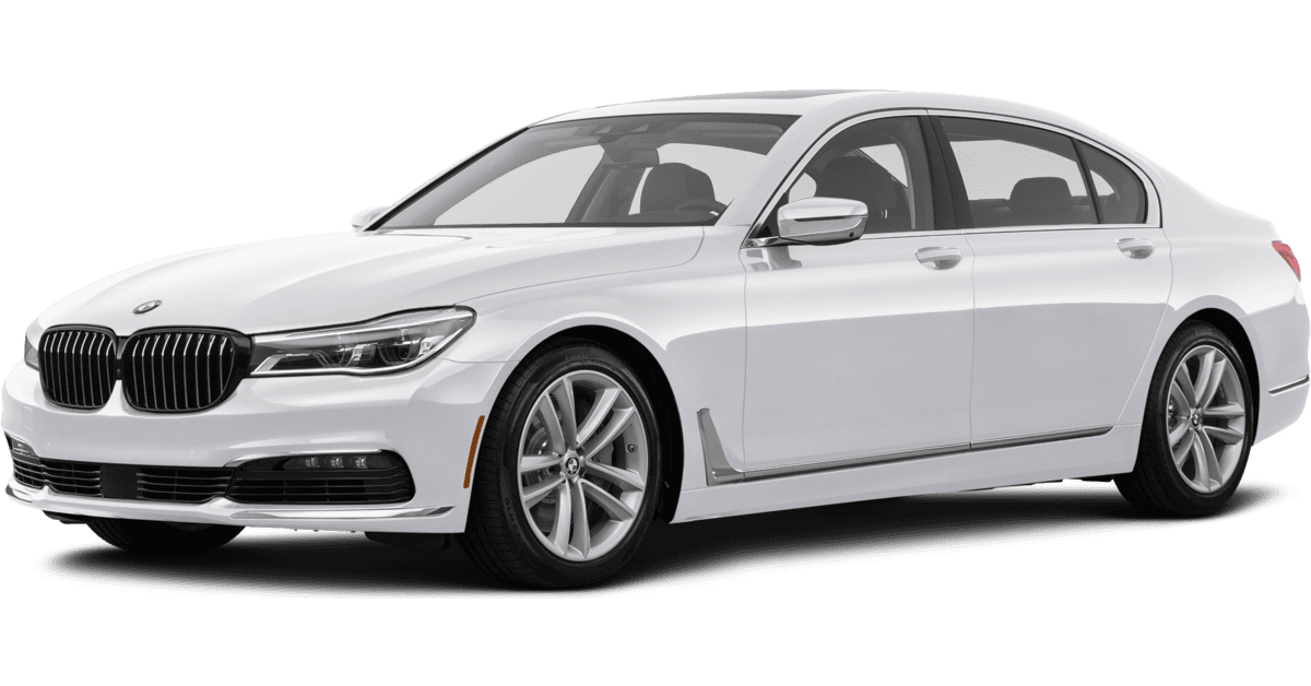 Bmw 7 Series Best Luxury Cars: Car Hire Mercedes Benz, BMW, Audi, Bentley, Rolls Royce At