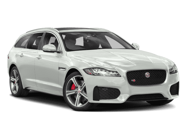 jaguarxfwhite