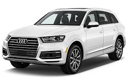 Audi-Q7-