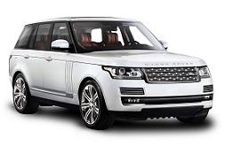 range-rover-white